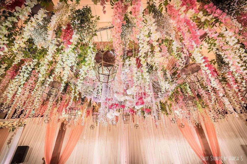 Best Wedding Planners in India - The Doli Diary