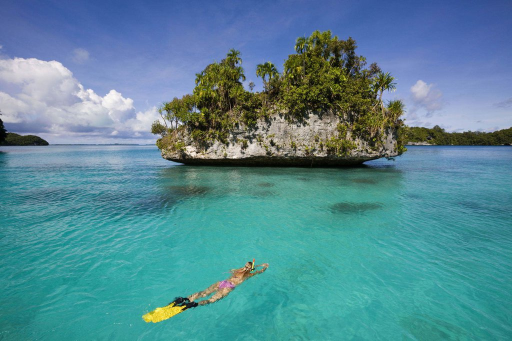 The-Exotic-Andaman