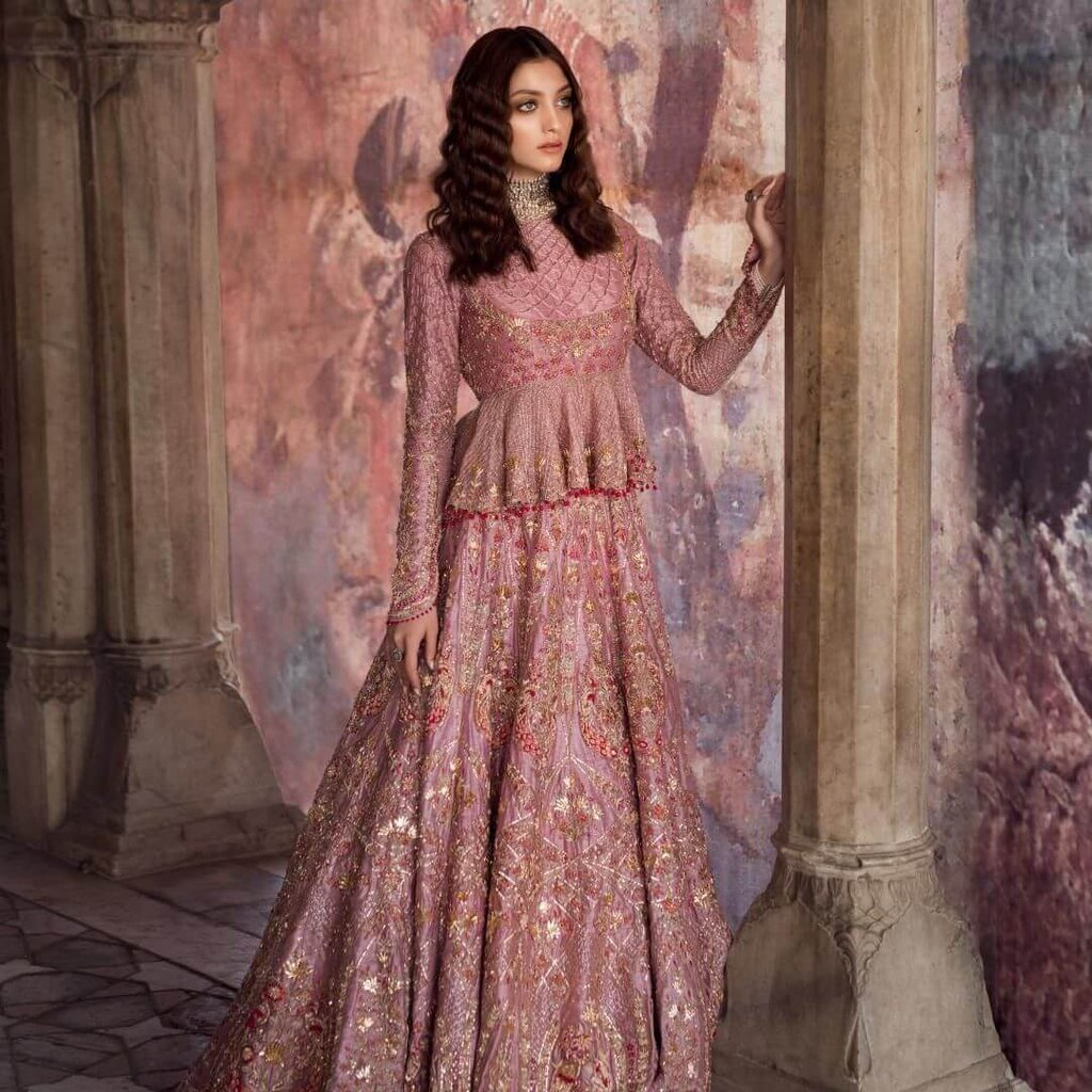 Asiana-Couture-4