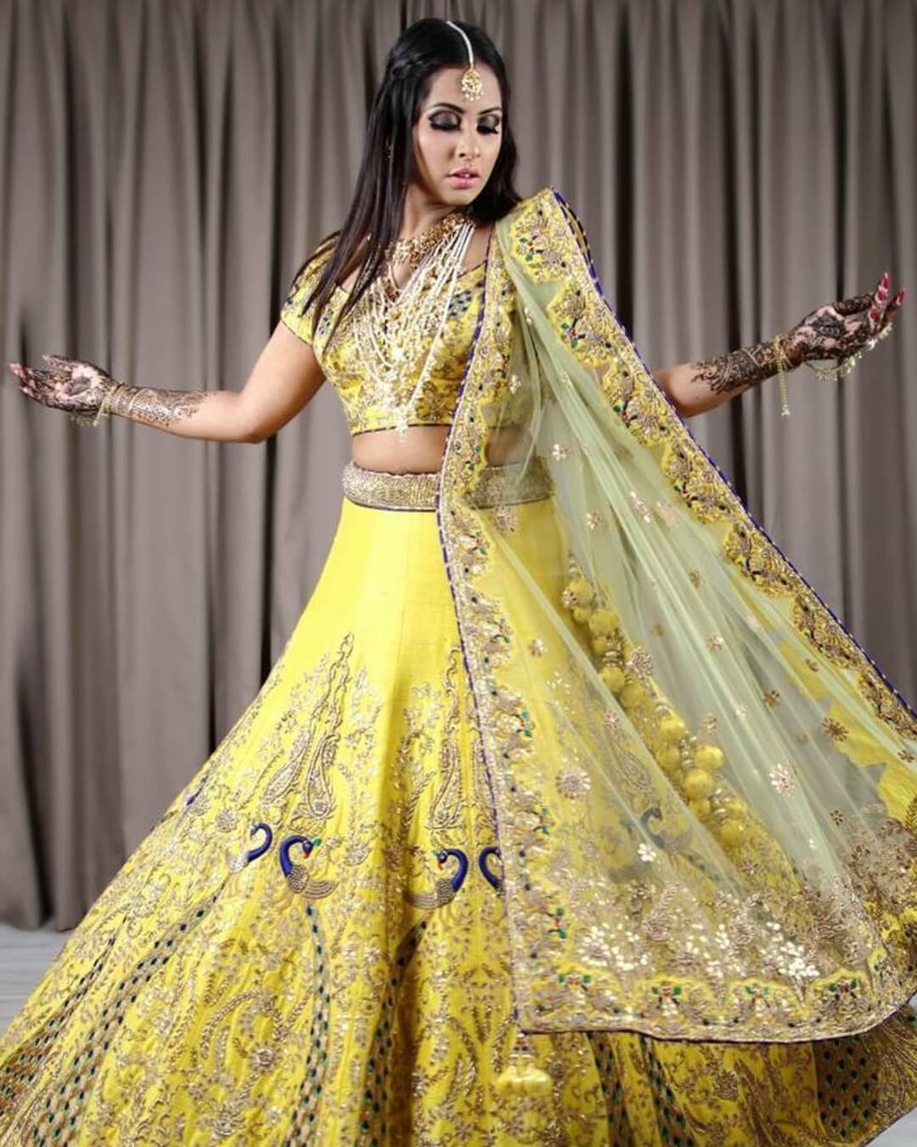Asiana-Couture-2