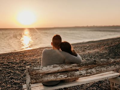 Ditch Netflix And Chill And Say Hi To These Interesting Date Night Ideas