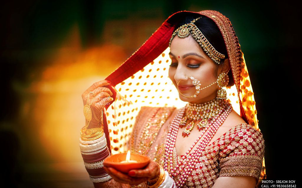 bride-photography-srejon