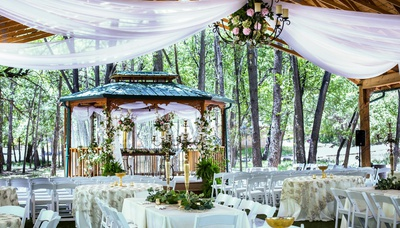 15 Exciting Winter Wedding Decor Elements For 2020