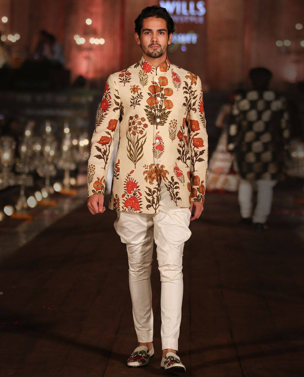 floral-jackets-menswear-for-weddings