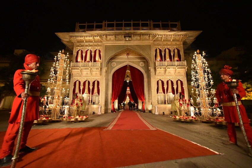 city-palace-wedding-venues-in-jaipur-