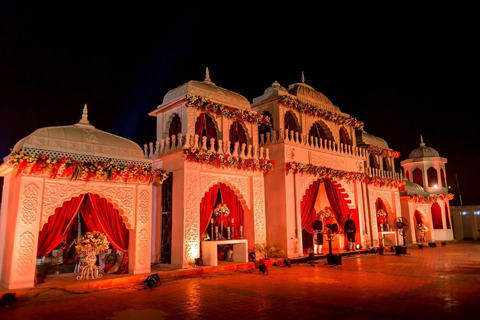 tenting-services-in-delhi-InStyle-Signature-Wedding-1